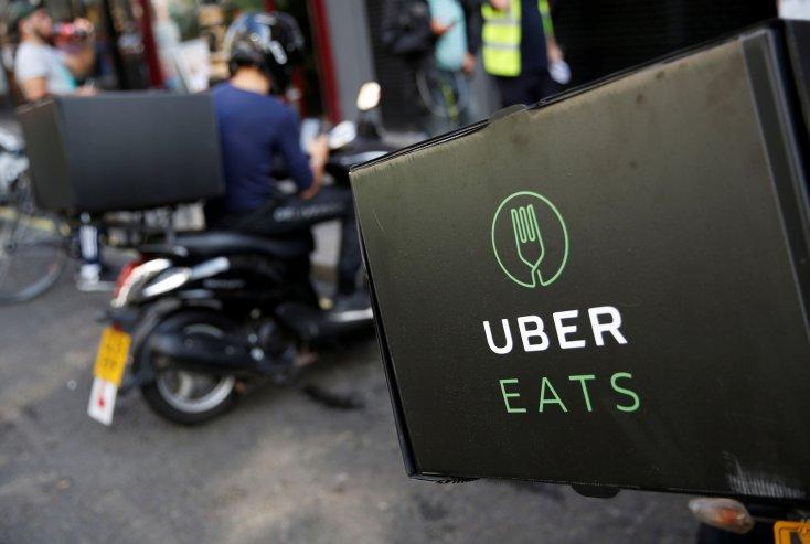 UberEATS殺入香港筍工搶人 千蚊日薪請外送員 | 香港好工網 (HKGoodJobs.com)
