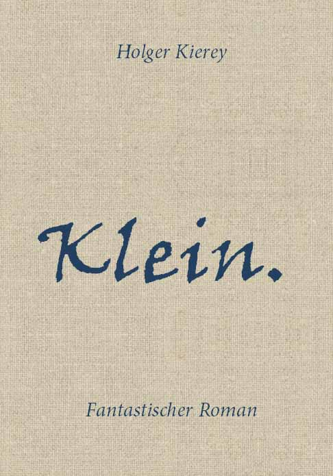 Klein1b