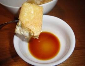 Tofu_gebraten_mit_Maggi