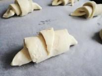 Croissants7
