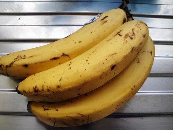 Bananenmilch1