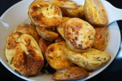 Rosmarinkartoffeln5