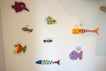 Holzfische13