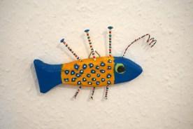 Holzfische15