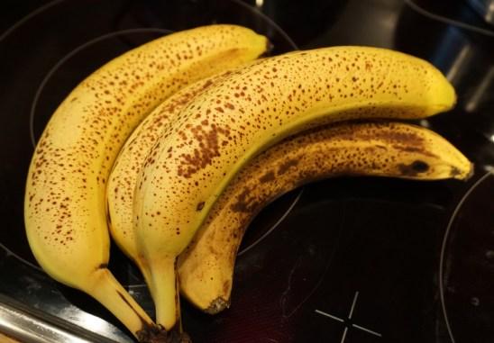 Banananeis1