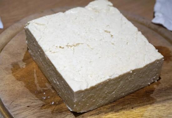 tofu0
