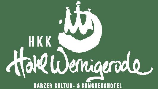 HKK Hotel Wernigerode **** – Tagungshotel im Harz, Urlaub im Harz