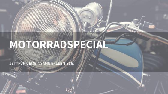 Motorradspecial Snippet.png