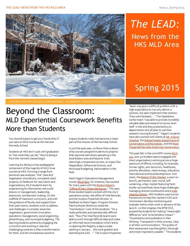 MLD_AREA_Newsletter_Spring_2015