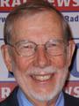 Portrait Photo of Robert (Bob) Behn