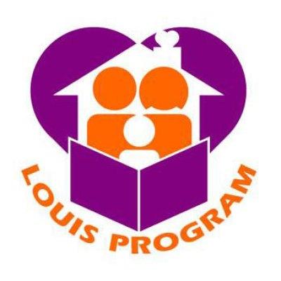 Louis Program