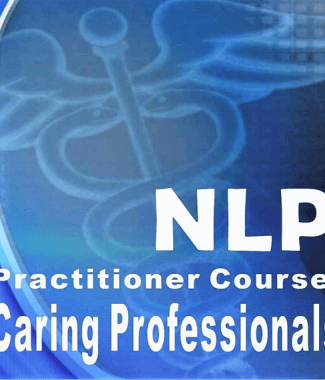 C2118 Licensed Practitioner Certificate of NLP (Class 29) – HK Station
