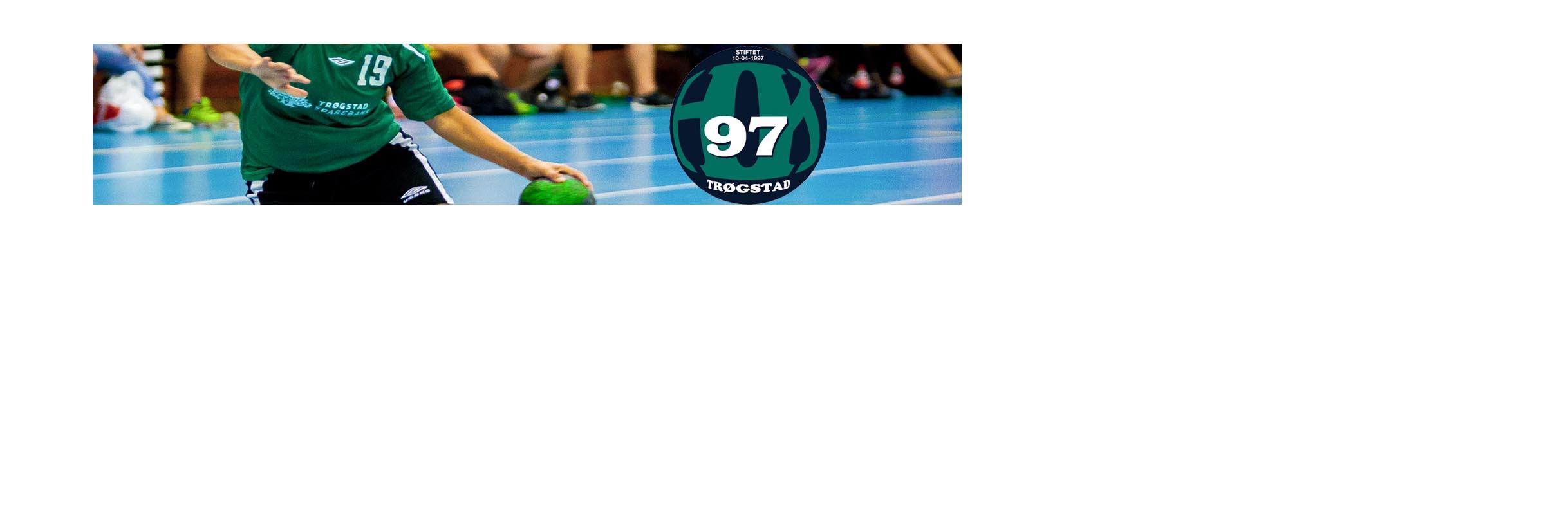 Ny_Topp_Logo