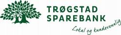 trogstad-sparebank-logo-med-slagord-e1379250649563