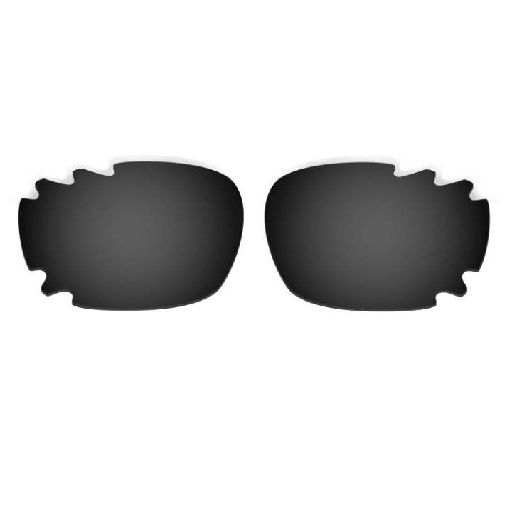 16c9c90e33 Hkuco Mens Replacement Lenses For Oakley Jawbone Asian Fit Vented