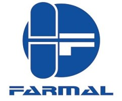 Farmal