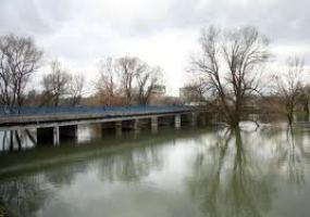 koranski mostjpg