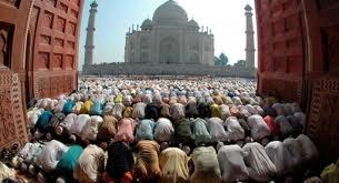 Muslimani