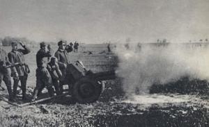 Sremski front