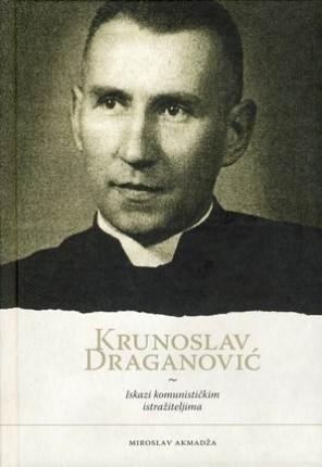 Iskazi Draganovci