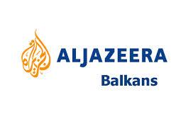 Balkansa Aljazera