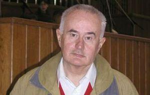 Ivan Bakmaz