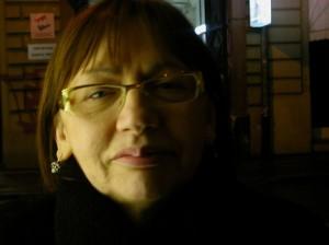 Jelena Lovric
