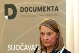 Vesna Terselic