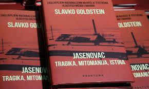 Goldstein Jasenovac3