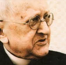 Bozo Milanovic