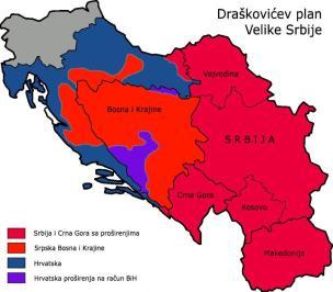Vukov plan