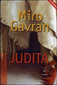 Gavran Judita3