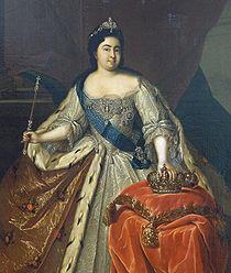 Katarina1