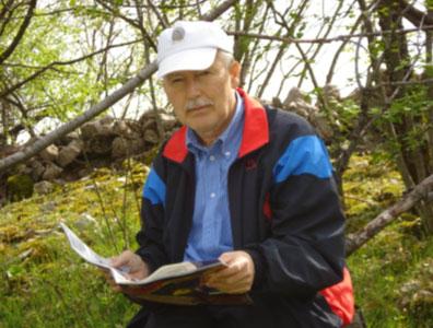 Vlado Cigić