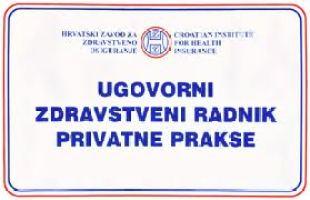 opca_praksa