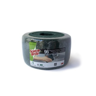 ROLLO SCOTCH BRITE Nº96 6 MTS