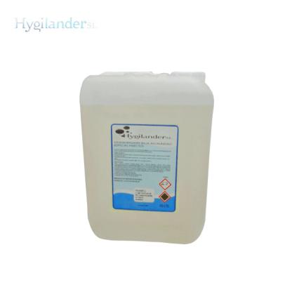 limpiador desengrasante insectos 10 litros