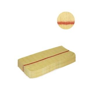 bayeta polvo amarilla