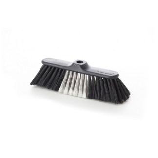 cepillo barrer eco sin palo