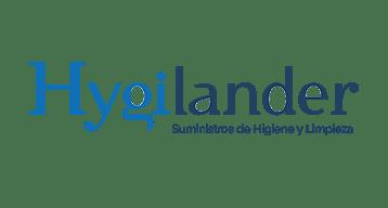 Hygilander