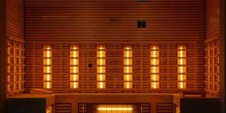 Top Rated Health Benefits of Dry Sauna
