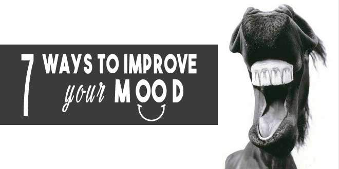 7_ways_to_improve_your_mood_660x330px_3