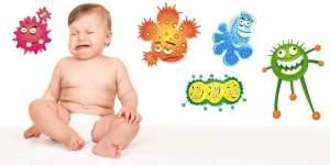 probiotics_for_kids_babies_660x330px