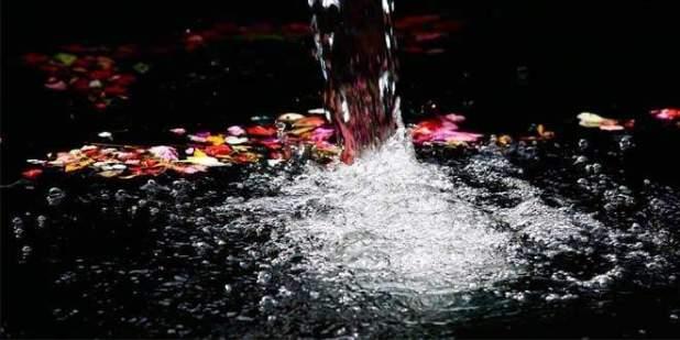 benefits_alkaline_ionized_water_660x330