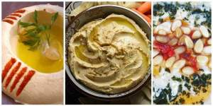 hummus_benefits_recipes_660x330