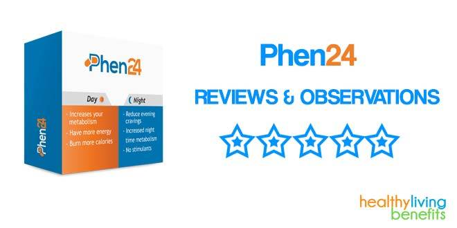 phen24_reviews_660x330