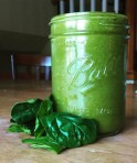 spinach_juice_300x356