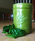 spinach_juice_300x356