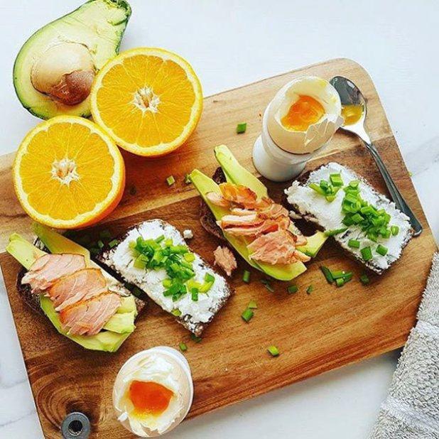 healthy-fats-avocado-salmon-breakfast-630x630