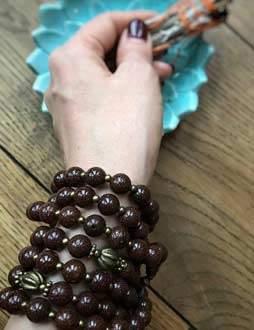 meditation-ritual-objects-hand